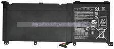 Genuine C41N1416 Battery For ASUS ZenBook Pro G501 G601J UX501J UX501L UX501VW