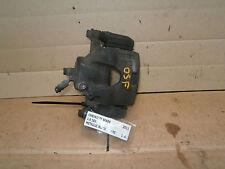 CHEVROLET SPARK 2011 1.0 16V OFFSIDE DRIVER SIDE FRONT BRAKE CALIPER HM5 52/20R