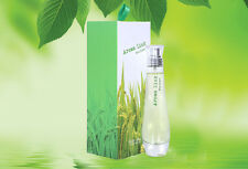 Aroma Link Rice Scent 50ml EDP for Women Citrus/Green/Water Perfume SCperfume