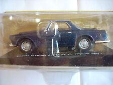 LANCIA FLAMINIA COUPE GT 2.5 TOURING 1960 SCALA 143