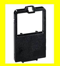 5x KMP Nastro per NEC P3300 NEC P2Q/P2X/P3q/P20 /p22q tg. 668