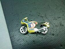 MOTOR SPORT RACING BIKE-TOY SIZE