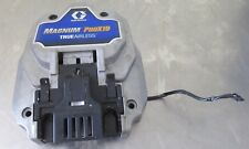Graco - 17G180 Magnum ProX19 - Front cover OEM part