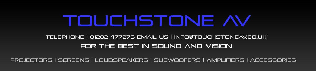 Touchstone Audio Visual
