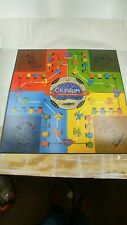 Cranium Replacement Parts - Playing Board