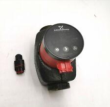 Grundfos Alpha 2 32-60 180mm Pumpe Heizungspump 97914908 gebraucht mit Rechnung