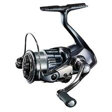 SHIMANO 19 Vanquish C2000SSS Spinning Reel Compact Body Super Shallow Spool New