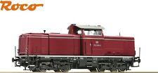 """Roco H0 51268-1 Diesellok BR 212 238-0 d. DB """"Analog mit DSS + Neuheit 2016"""" NEU"""