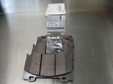 Genuine Infiniti Brake Pads D1060-JL00J