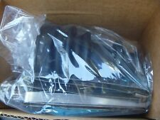 NEW Moose Rear CV Axle Boot Kit 0213-0043 I/B 01-05 Polaris Sportsman 400-700