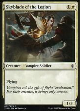 4x Skyblade of the Legion | NM/M | Ixalan | Magic MTG