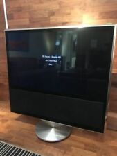 Bang & Olufsen TVs Active 3D Technology Freeview