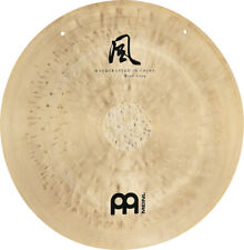 More details for meinl sonic energy wind gong 16