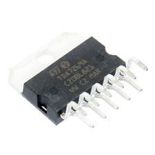 TDA7269A Brückenverstärker 2x14 Watt Multiwatt15