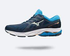 Mizuno Wave Ultima 11 мужские кроссовки J1GC190901 19J