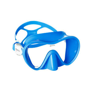Mares Tropical Mask CLEARANCE