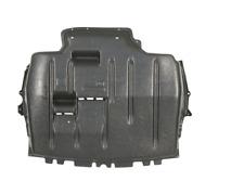 VW CADDY II, POLO, CLASSIC 93- PLAQUE COUVERCLE CACHE PROTECTION SOUS MOTEUR SET