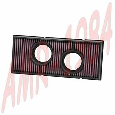 FILTRO ARIA K&N SPECIALE KTM SUPERDUKE SUPERMOTO ADVENTURE 990 KT-9907  269336