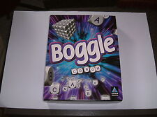 Boggle Word Game PC CD-ROM