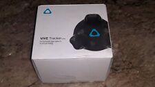 HTC VIVE Tracker (2018) for VR Headset