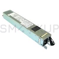 Used & Tested CISCO A9K-750W-AC 750W AC Power Supply P2959A