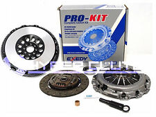 EXEDY CLUTCH PRO-KIT+RACE FLYWHEEL fits 03-06 NISSAN 350Z 03-07 INFINITI G35