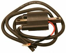 Yamaha Venture 500, 1997-2001, Ignition Coil - 88T-82310-00