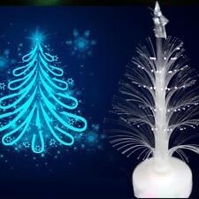 Cheap Dreamful Fairy Color Change LED Light Lamp Home Xmas Tree Decoration HOT