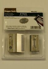 Wahl 5 Star Magic Clip 8148 Professional Replacement Blade #2161