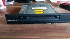BMW E39 E53 5 X5 series RADIO BUSINESS CD PLAYER DASHBOARD