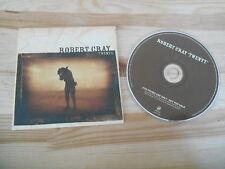 CD Rock Robert Cray Band - Twenty (11 Song) Promo SANCTUARY