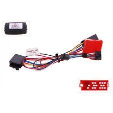 RTA 013.297-0 Adaptador de ruedas para Citroen,FIAT,PEUGEOT Volante Control
