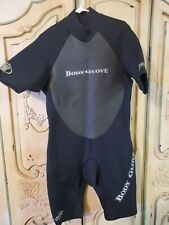New listing Body Glove Wet Suit men's XXL