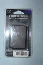 CAMERON SINO Batterie - Samsung GT S8500 CS-SMS850XL