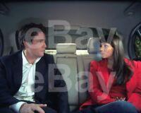 Love Actually (2003) Hugh Grant, Martine McCutcheon   10x8 Photo