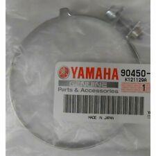 Yamaha HOSE CLAMP ASSY 90450-72004-00
