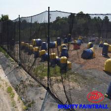 Paintball Netting 16' x 300' Roll (Mp-Nt-B16300)