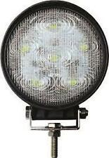 Guardian WL52 6 LED 12/24v Search Work Light Lamp Marine Truck Coomercial