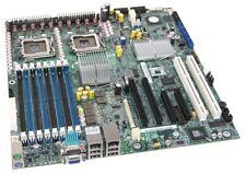 MOTHERBOARD INTEL S5000PSL s771 FB-DIMM SAS SATA E11025-302