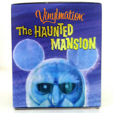 "DISNEY VINYLMATION 3"" HAUNTED MANSION SERIES 1 SEALED BLIND BOX CHASER? VARIANT?"