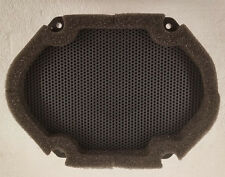 Brand New OEM Ford F150 6x8 speaker. 25W 4ohm. Factory original NOS. CL3T-BB