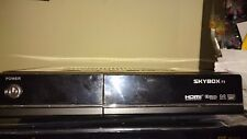 SKYBOX F3 SATELLITE RECEIVER PREPROGRAMMED FOR ASTRA1 ASTRA 2 ASTRA 3 HOTBIRD