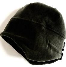 3e1422a549c Gents Hunters Fleece Hat Mens Jack Pyke Night Ops Black 2 Layer Winter  Windproof