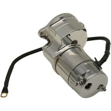 Terry Components 1.4 Kw Panhead Starter | 771365