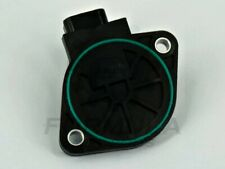 Engine Camshaft Position Sensor-DOHC Formula Auto Parts CAS2