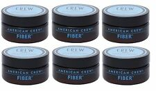 American Crew Classic Style Fiber 50g for men Pack of 6