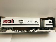 CASE IH Tractor Trailer # 430