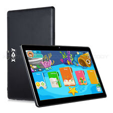 """XGODY ANDROID 7.0 TABLET PC 10.1"""" Pollici 1+16GB 3G Dual Sim Bluetooth Kids Gift"""