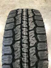New Tire 235 80 17 Delta Trailcutter AT 4S All Terrain 10ply LT235/80R17 55K