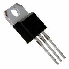 5 pcs. FQP20N06  FAIRCHILD  MOSFET N-Channel  60V 20A TO220 NEW